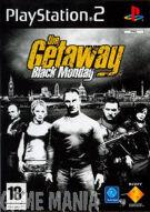 Getaway - Black Monday product image