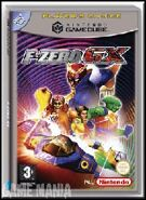 F-Zero GX - Player's Choice product image