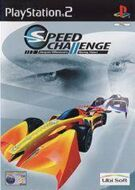 Speed Challenge product image