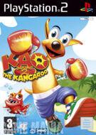 Kao the Kangaroo - Round 2 product image