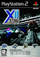 XII Stag product image
