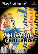 Volleyball Challenge product image