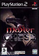 Master Chess product image