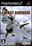 Energy Airforce product image