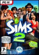 De Sims 2 - Budget product image
