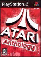 Atari Anthology product image