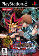 Yu-gi-oh! - The Duelists of The Roses - Platinum product image