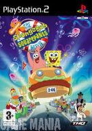 SpongeBob SquarePants - De Film product image