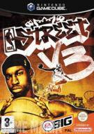 NBA Street V3 product image