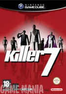 Killer7 product image