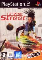 FIFA Street product image