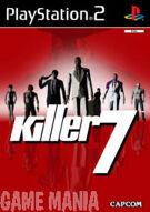 Killer7 product image