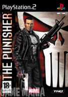 Punisher product image