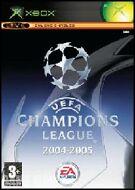 UEFA Champions League 2004 - 2005 product image