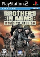 Brothers in Arms - Road to Hill 30 product image