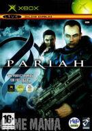 Pariah product image