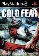 Cold Fear product image