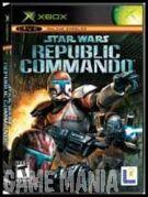 Star Wars - Republic Commando product image