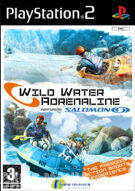 Wild Water Adrenaline Featuring Salomon product image