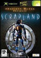 Scrapland product image