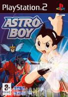 Astro Boy product image