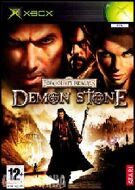 Demon Stone - Forgotten Realms product image
