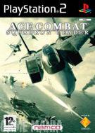 Ace Combat - Squadron Leader product image