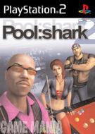 Pool:Shark 2 product image
