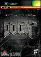 Doom 3 - Limited Collector's Edition product image