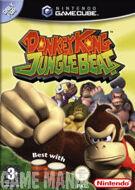 Donkey Kong - Jungle Beat product image