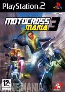 Motocross Mania 3 product image