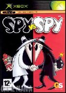 Spy vs Spy product image