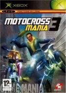 Motocross Mania 3 product image
