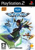 Eye Toy AntiGrav product image