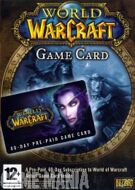 World of Warcraft - 60-Day Pre-Paid Card product image