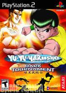 Yu Yu Hakusho - Dark Tournament product image