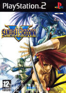 Samurai Shodown 5 product image