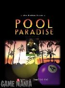 Pool Paradise International & World Tour product image