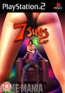 7 Sins product image