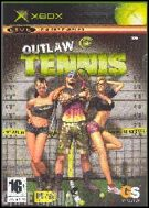 Outlaw Tennis product image