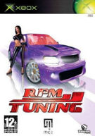 RPM Tuning product image