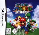 Super Mario 64 DS product image