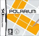 Polarium product image