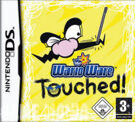 WarioWare - Touched! product image