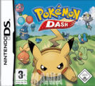Pokémon Dash product image