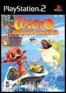 Cocoto - Fishing Master product image