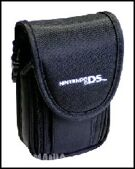 CARRYING CASE NDS 10 product image