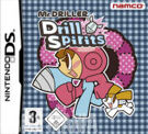 Mr Driller - Drill Spirits product image
