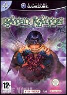 Baten Kaitos - Eternal Wings and the Lost Ocean product image