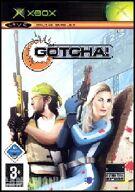 Gotcha ! product image